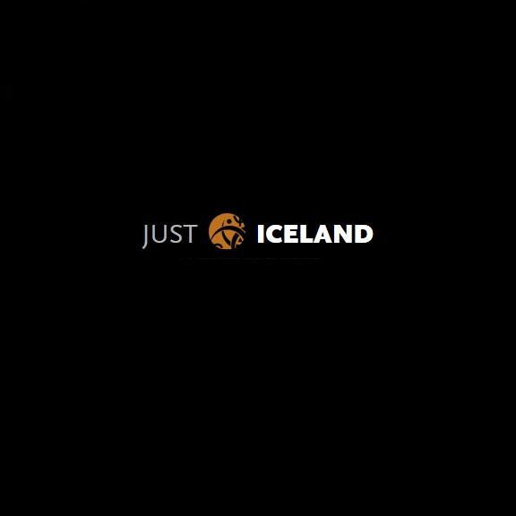 Just-Iceland.com