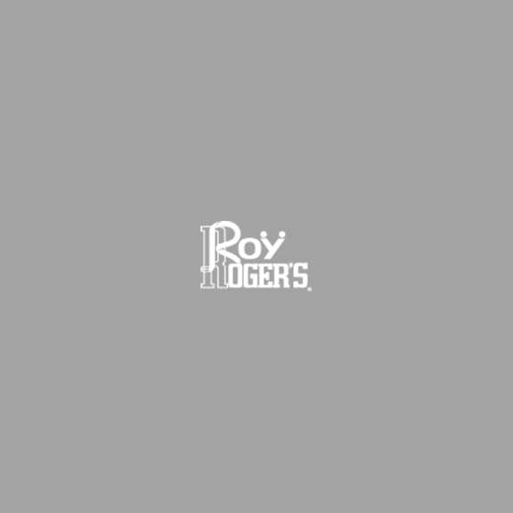 Royrogers.it