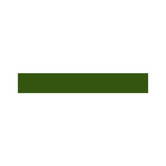 Brigittebutt.de