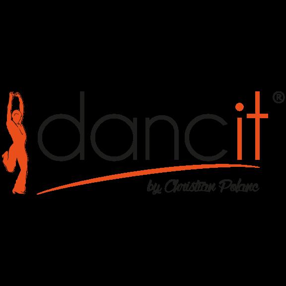 Dancit.de