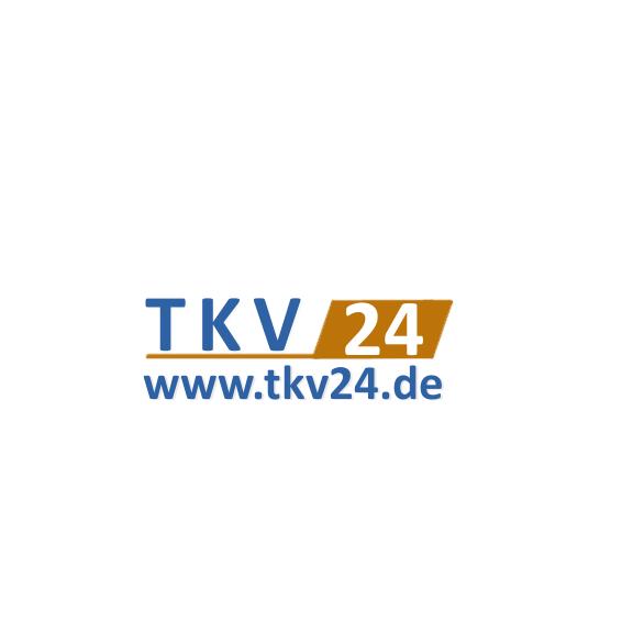 Tkv24.de