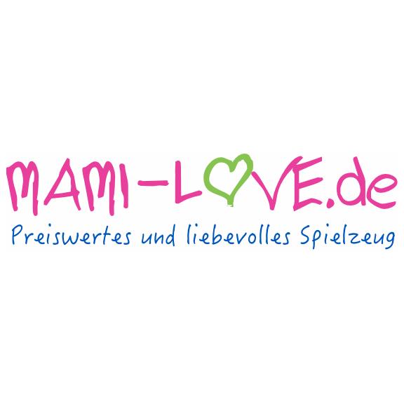 Mami-love.de