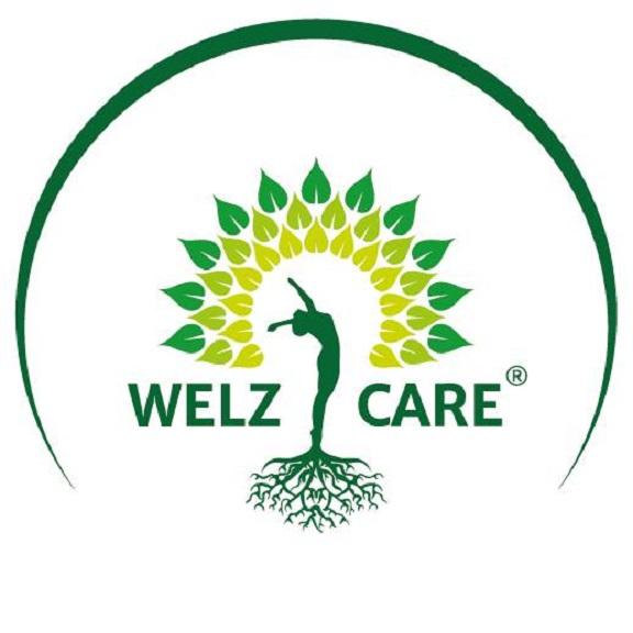 WelzCare-Nahrung