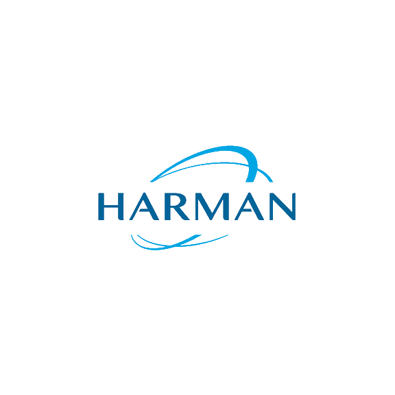 Harman Audio Germany