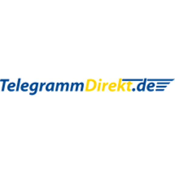 Telegrammdirekt.de