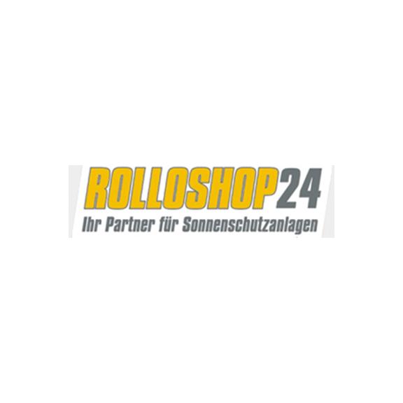 Rolloshop24.eu