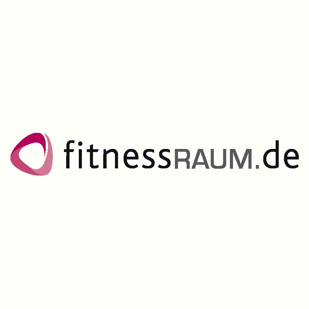 FitnessRAUM.de