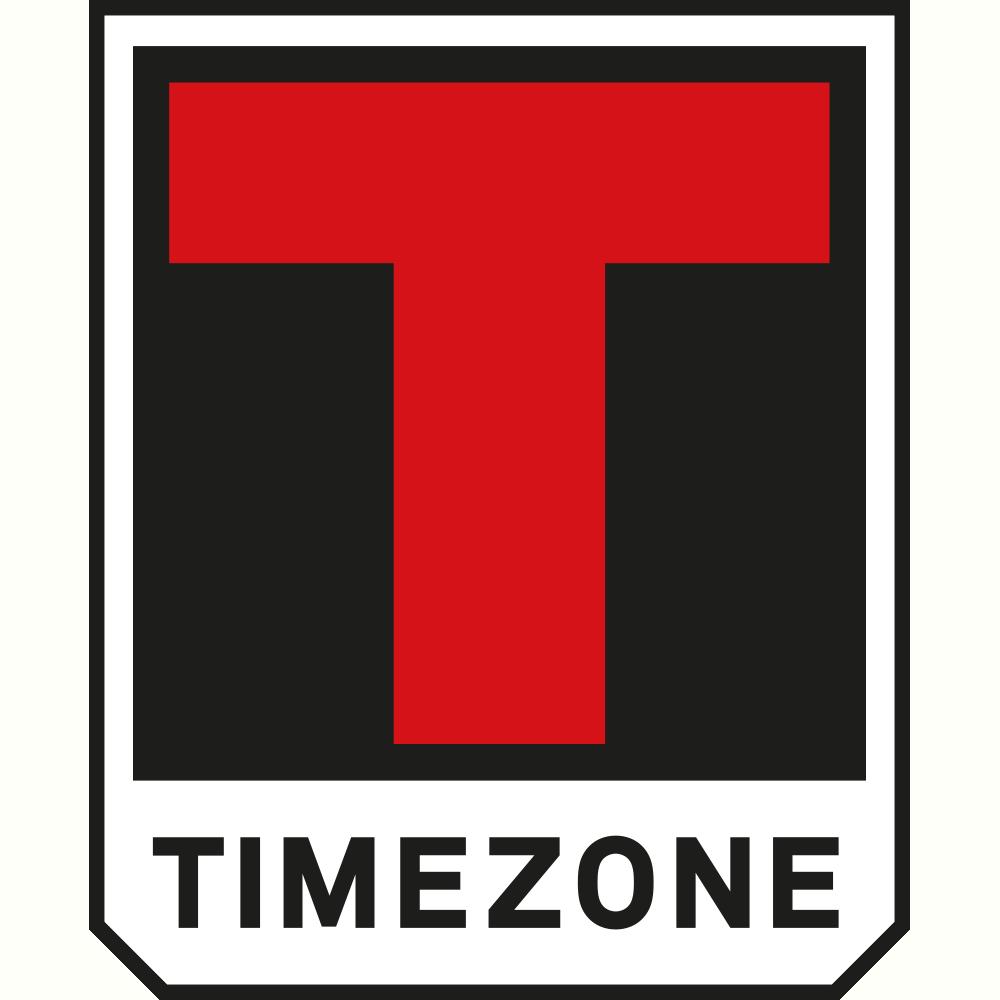 Timezone-shop.de