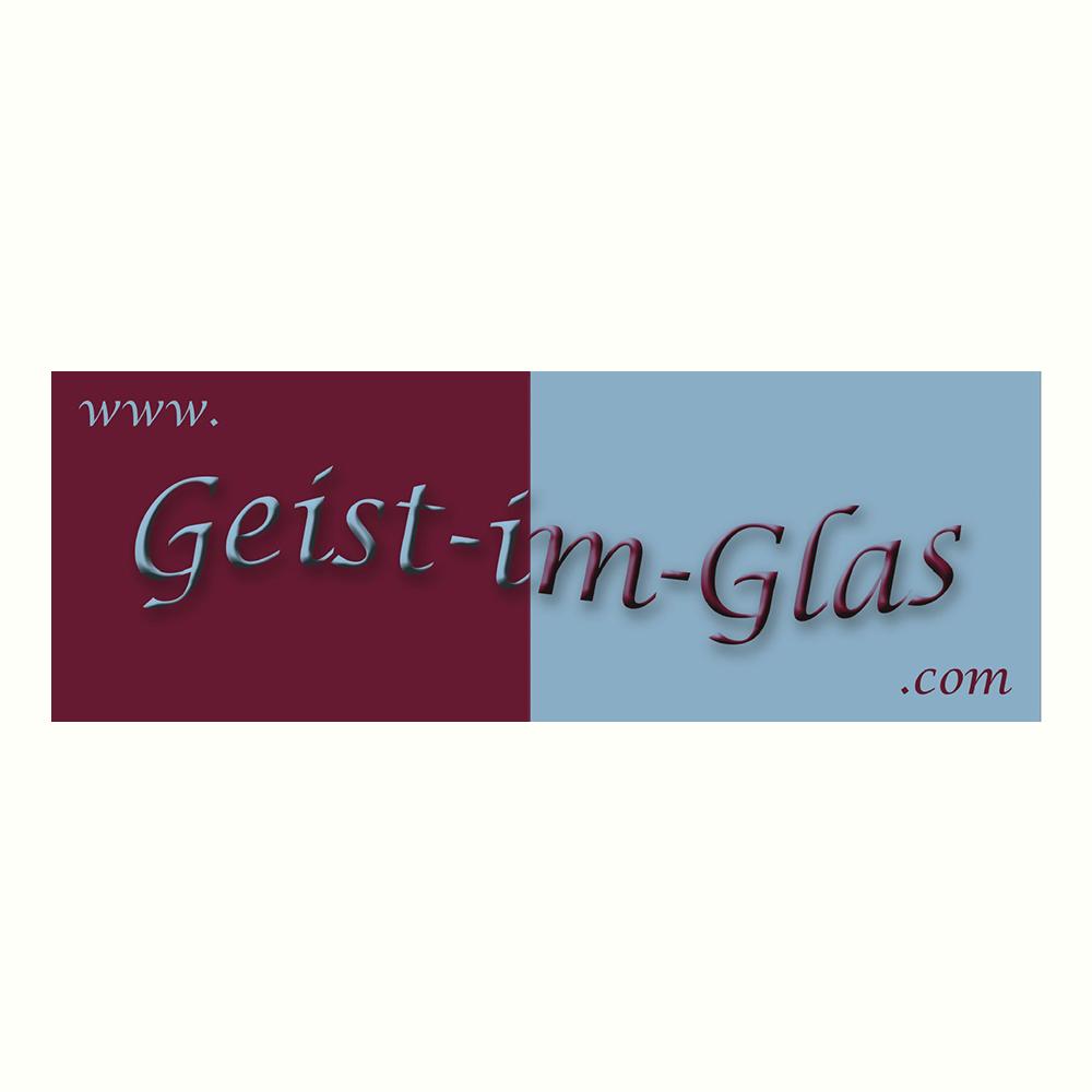 Geist-im-glas.com