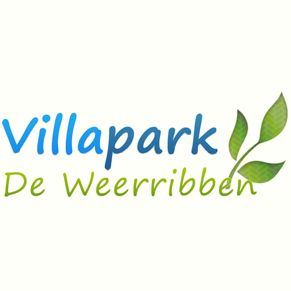Weerribben.nl/de
