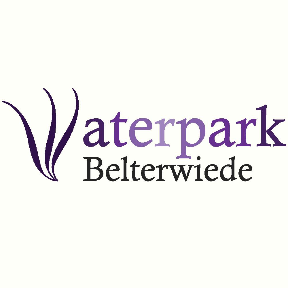 Parkbelterwiede.nl/de