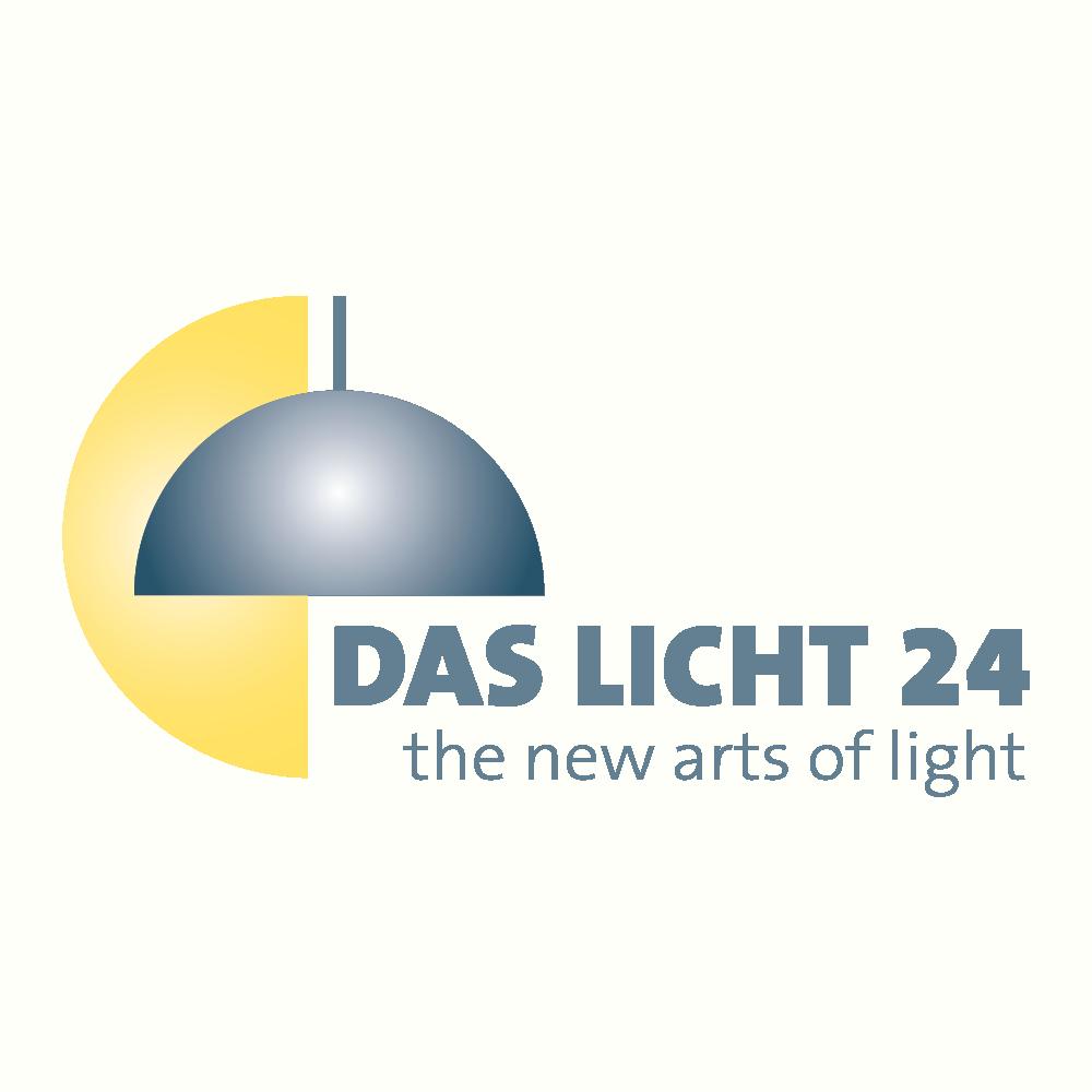 Daslicht24.de
