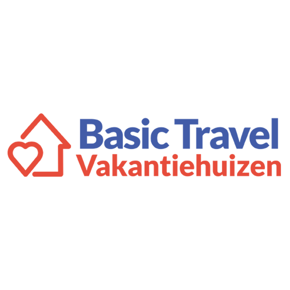 Basic-travel.com/de