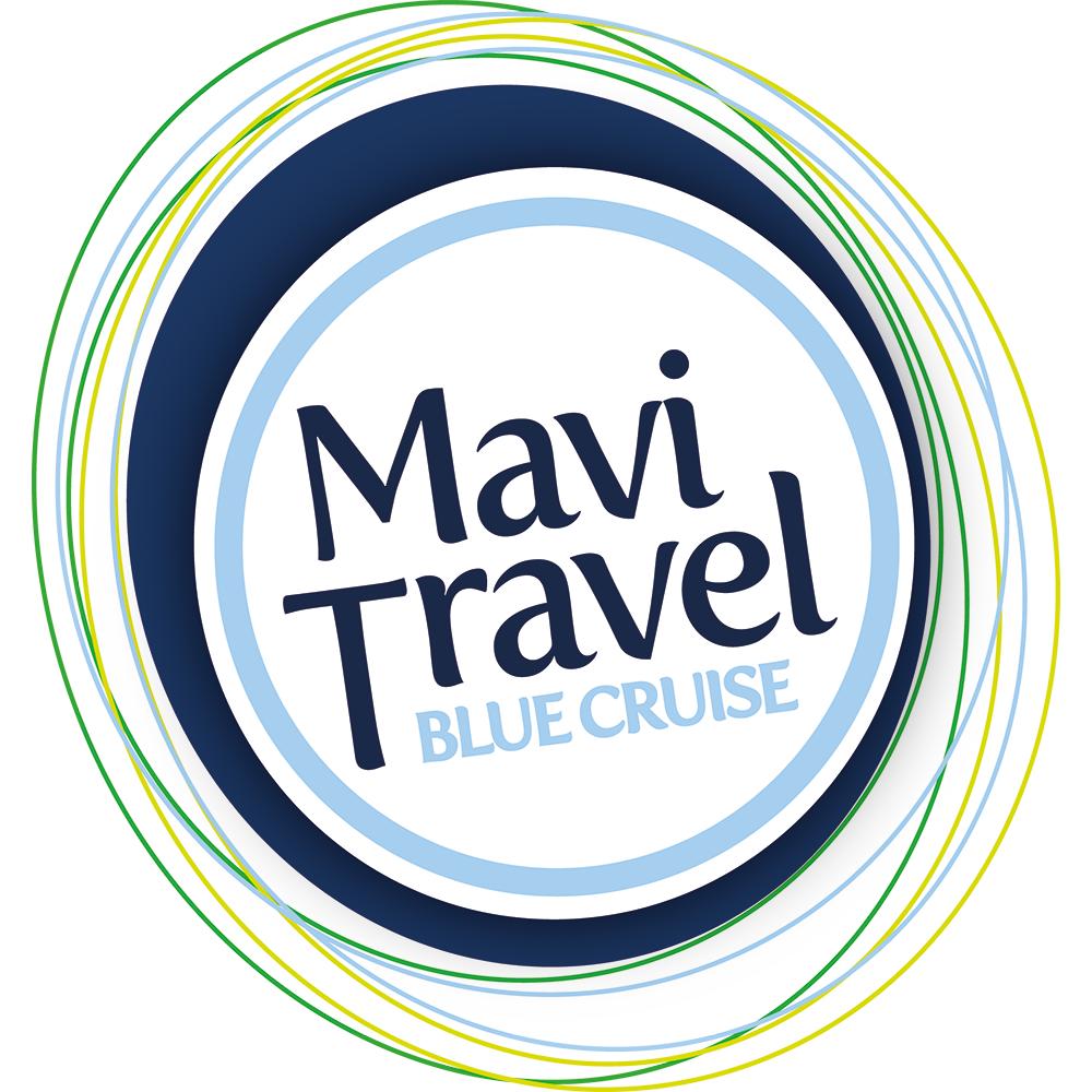 Mavitravel.nl/de