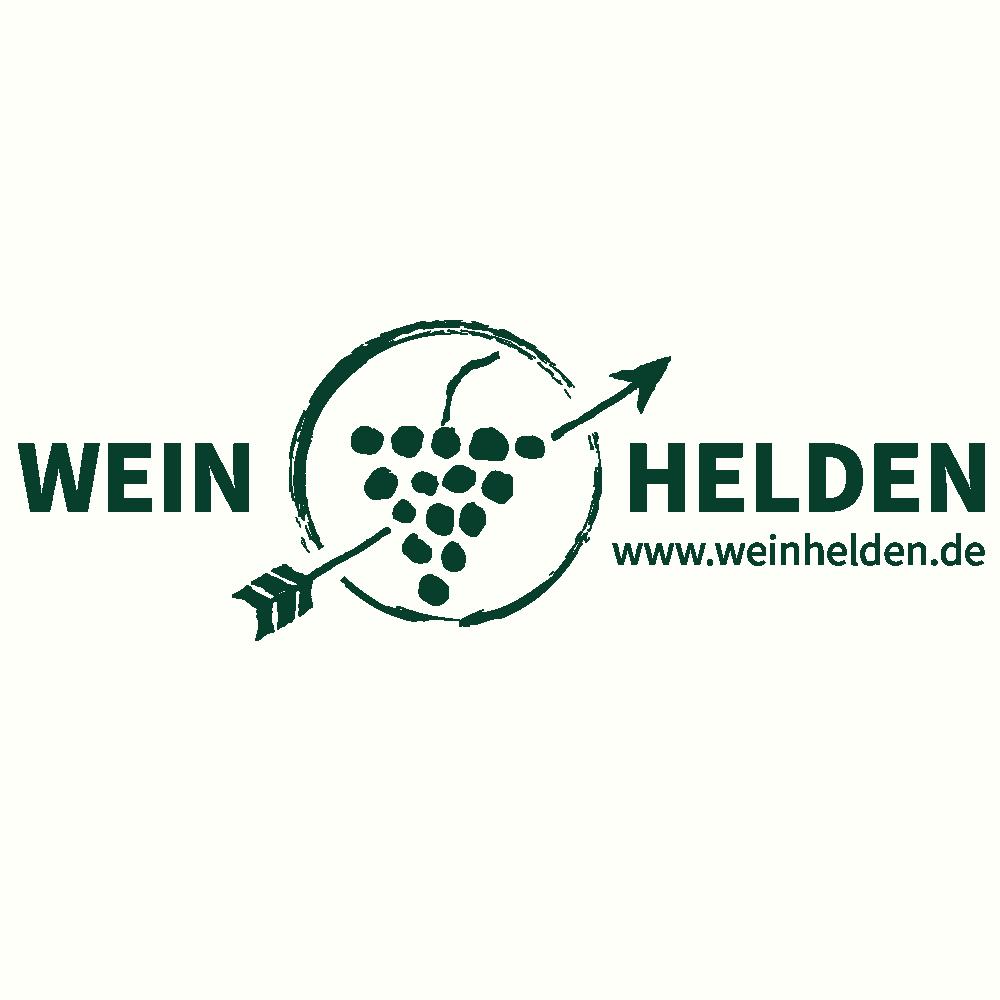 Weinhelden.de