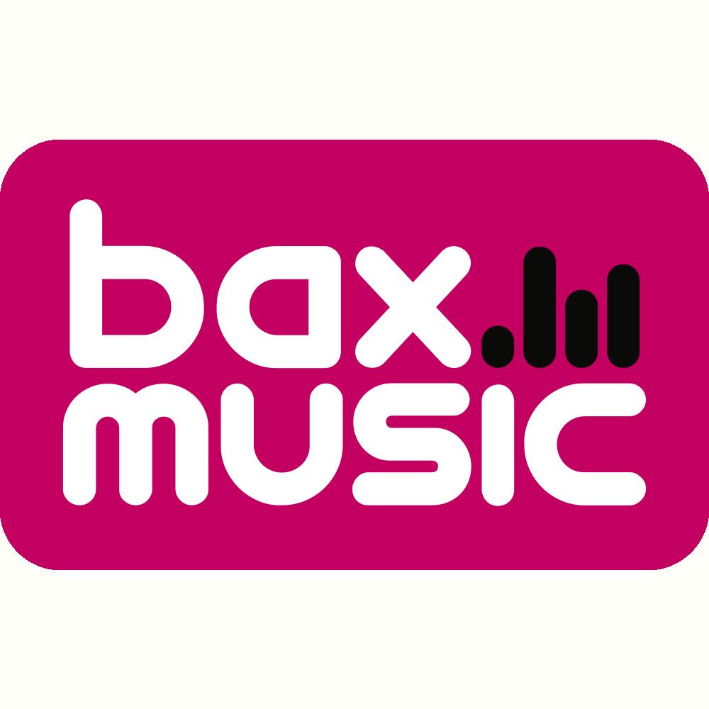 Bax-shop DE