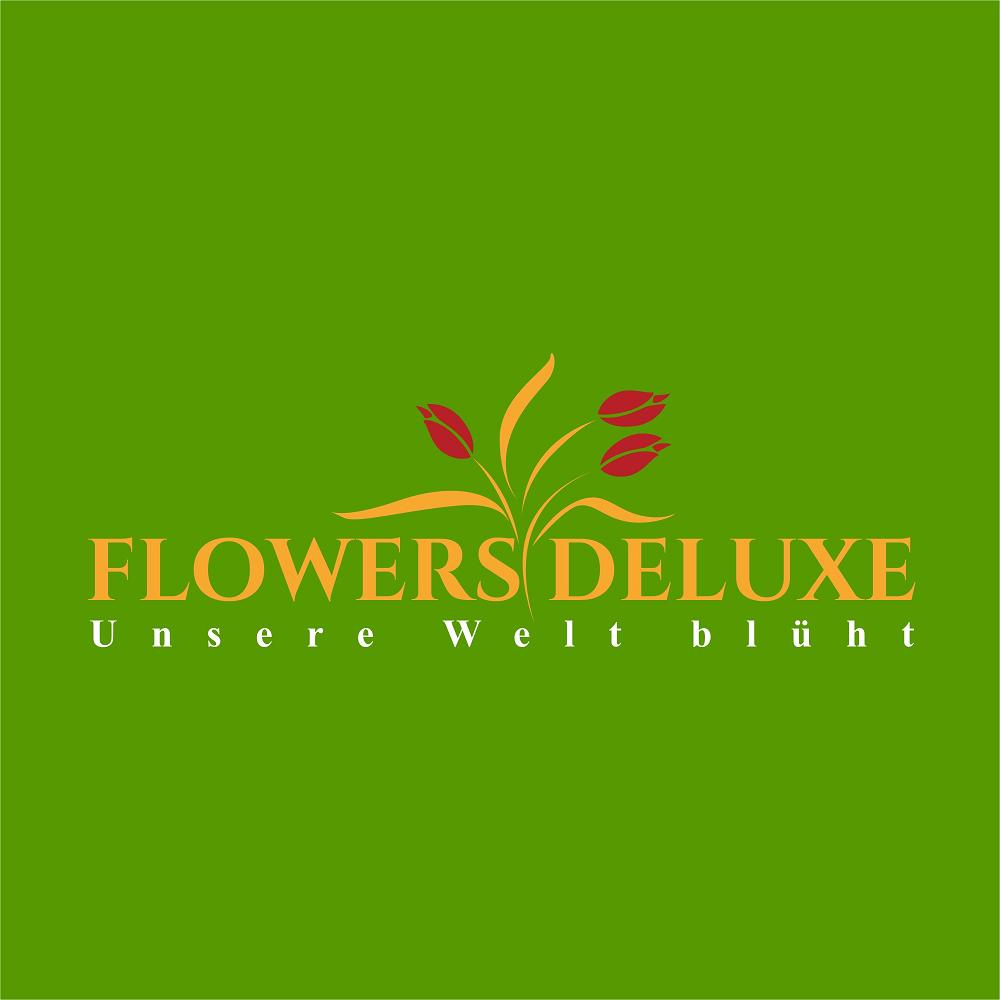 Flowers-deluxe.de