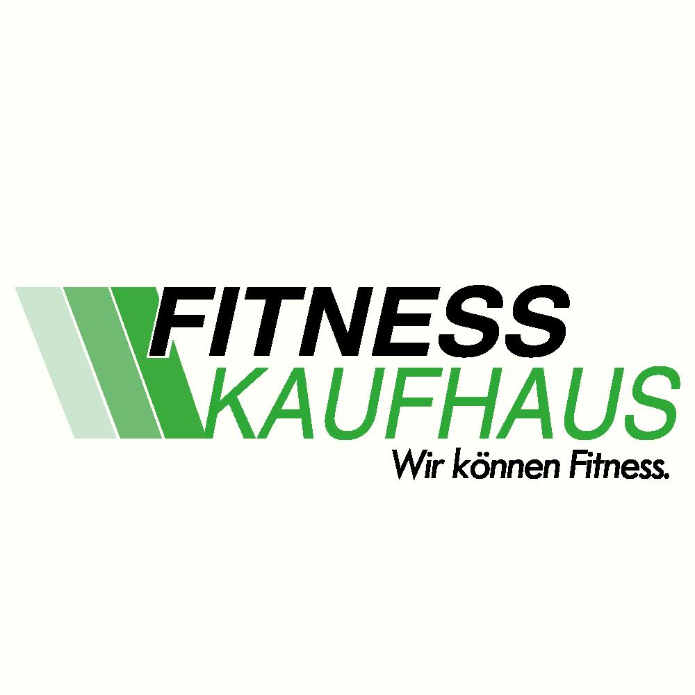 Fitnesskaufhaus.de