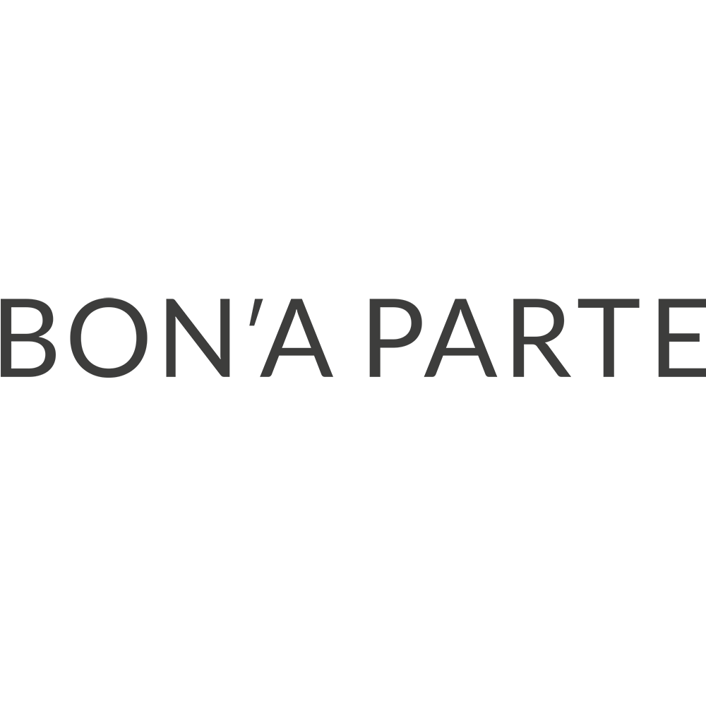 Bonaparteshop- Bekleidung