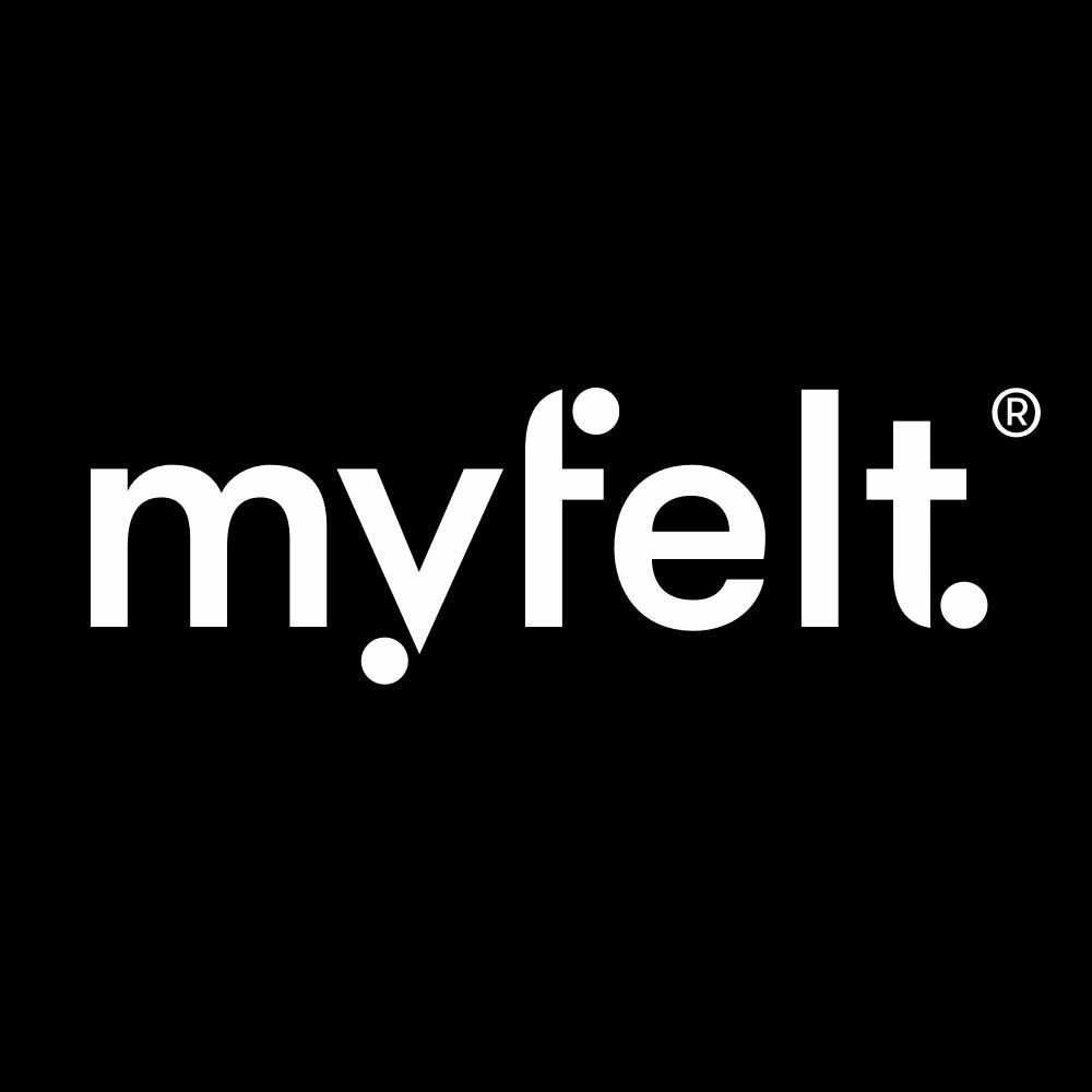 Myfelt.de