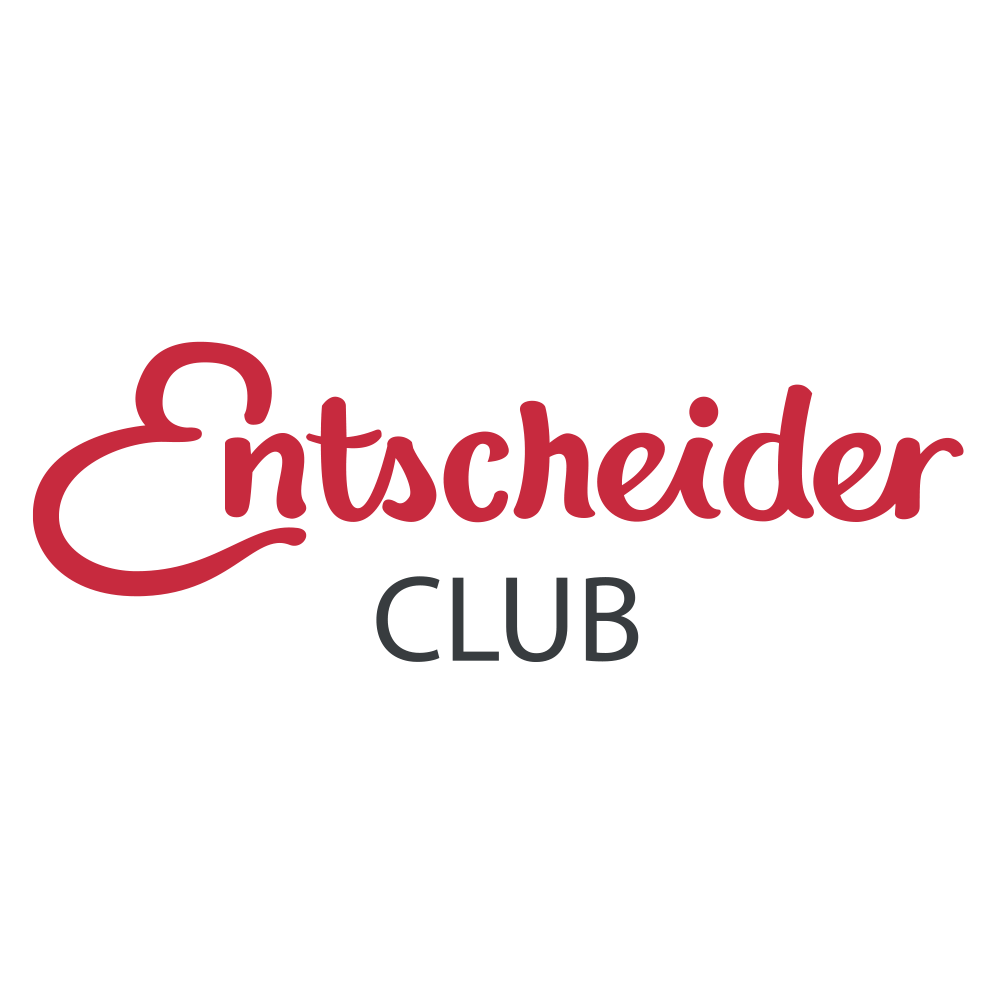 Entscheiderclub.de