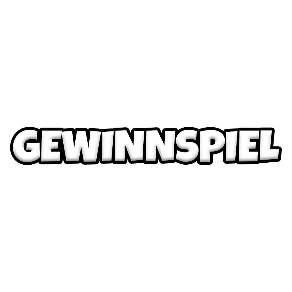Wunsch-Gutscheine Gewinnspiel
