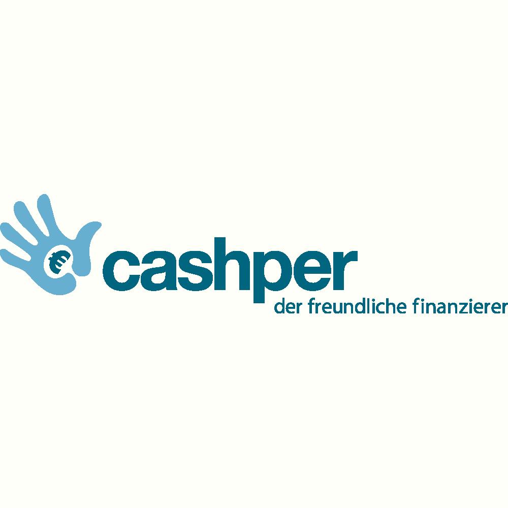Cashper Germany