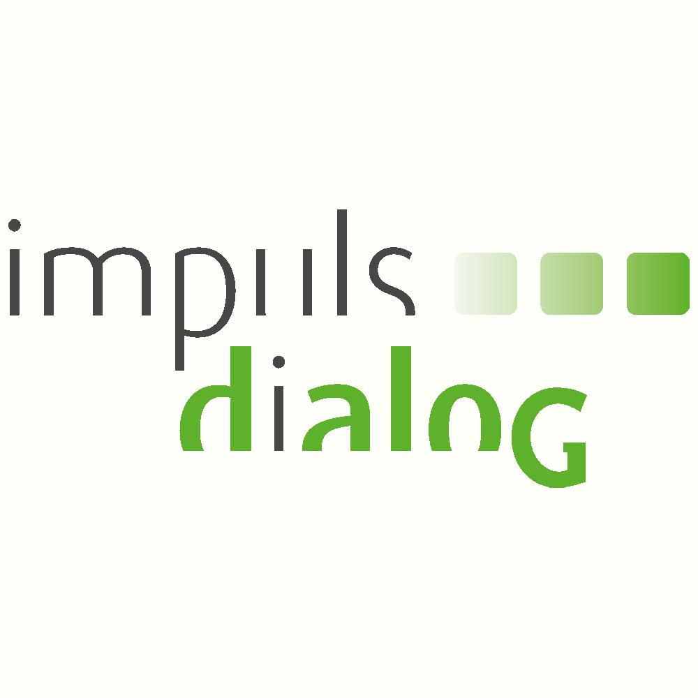 Impulsdialog.de