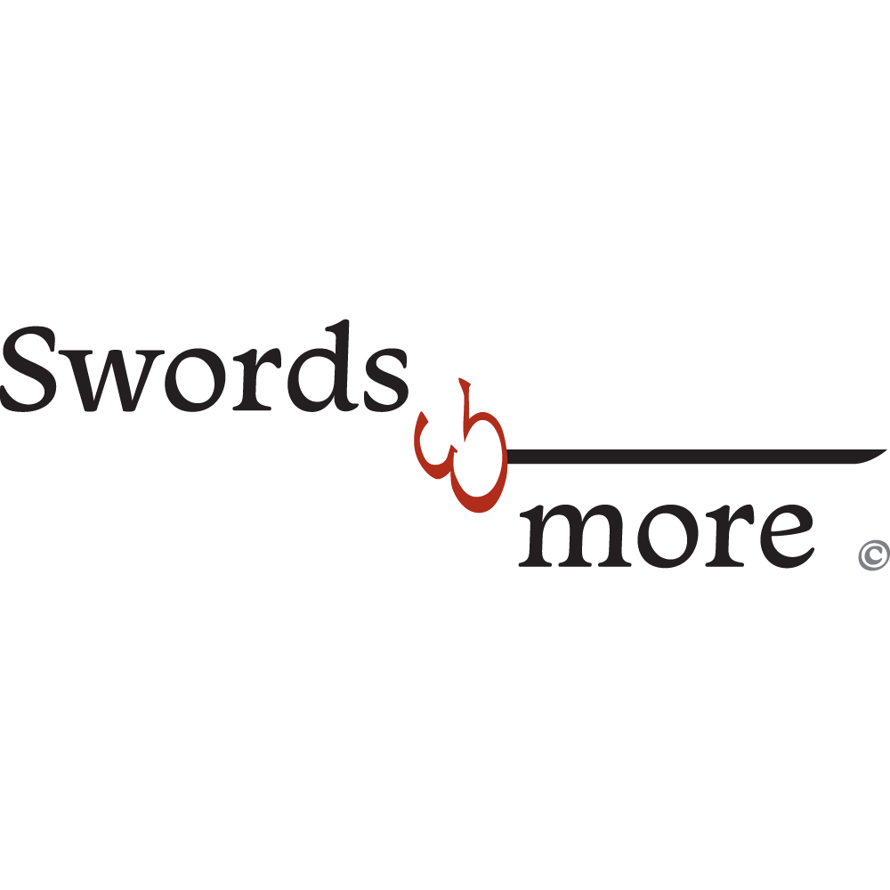 Swords-and-more.com