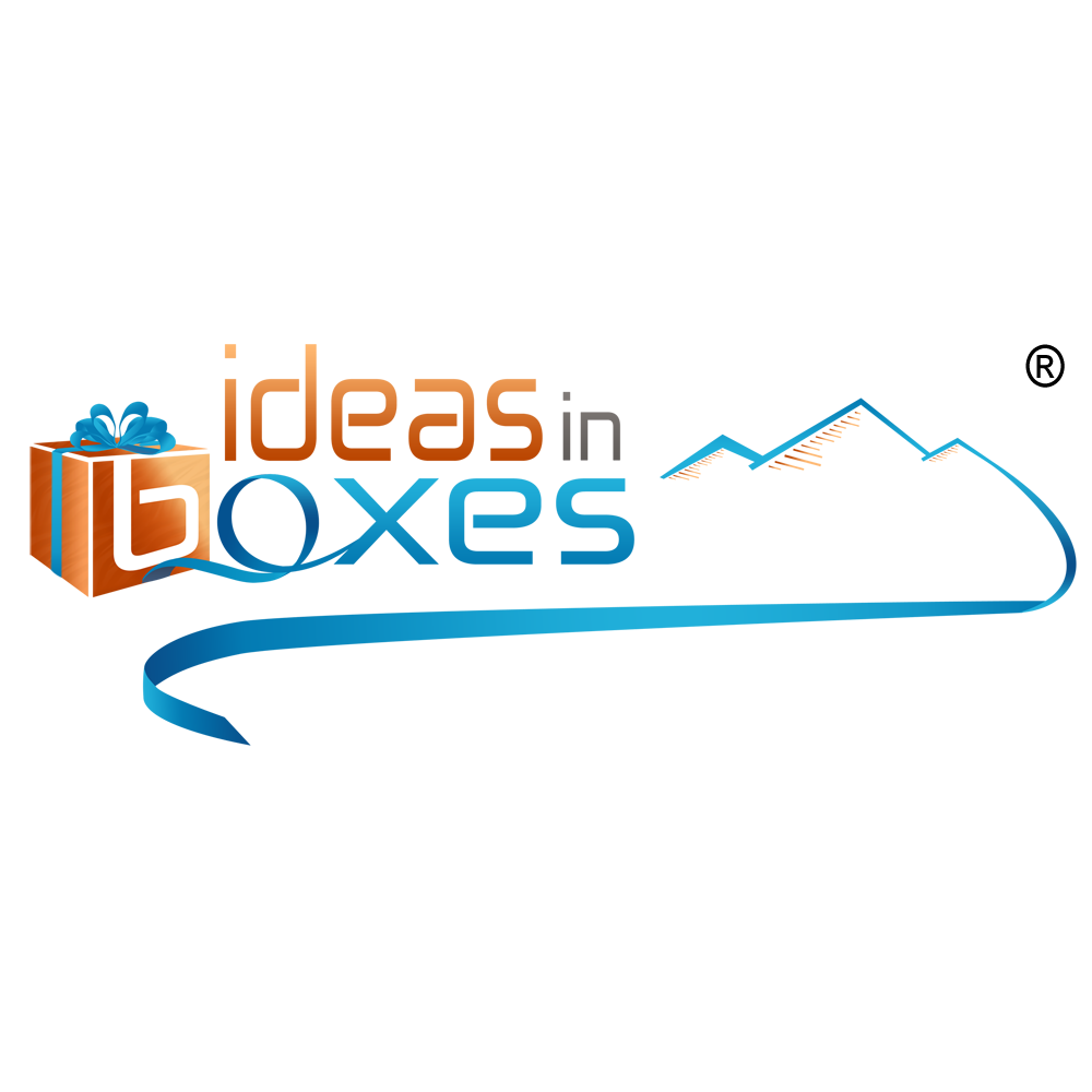 Ideas-in-boxes.com