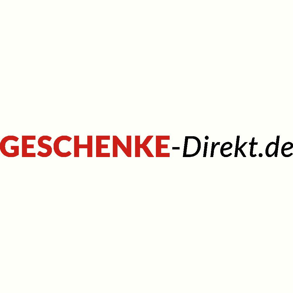 Geschenke-direkt DE