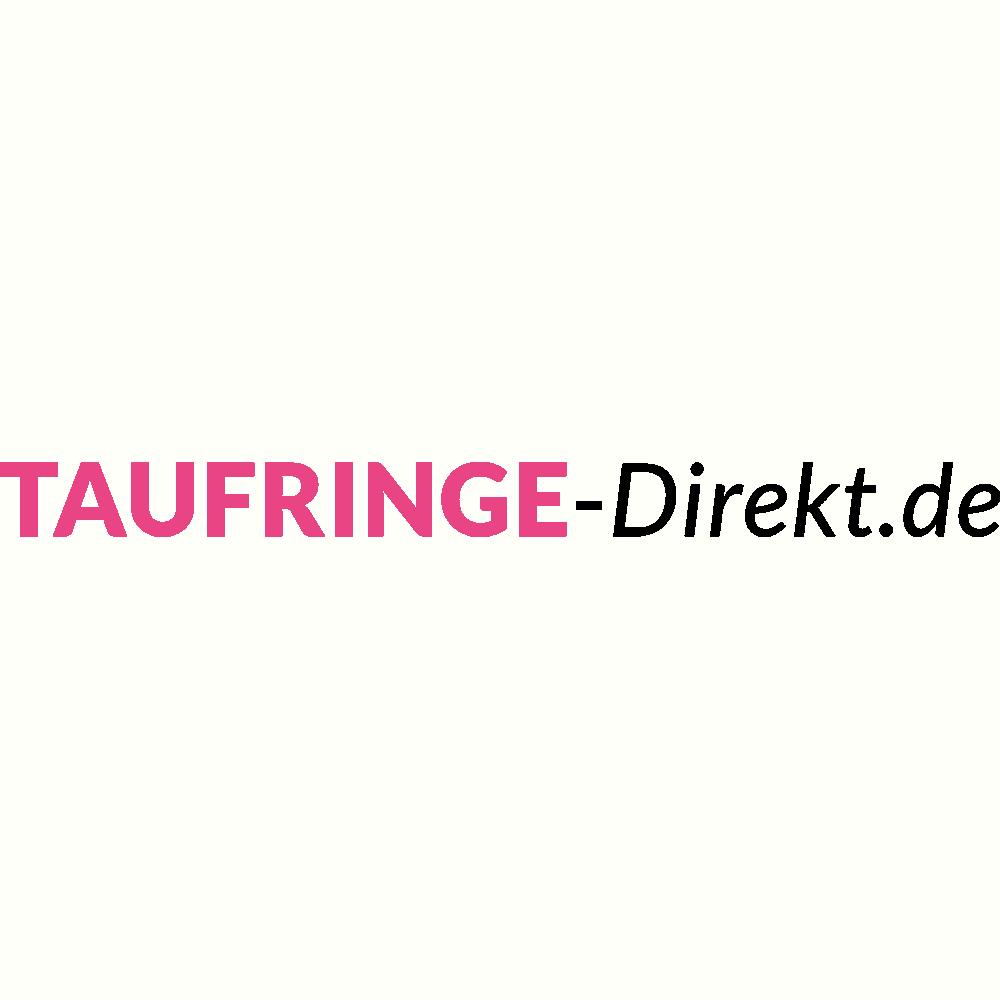 Taufringe-Direkt.de