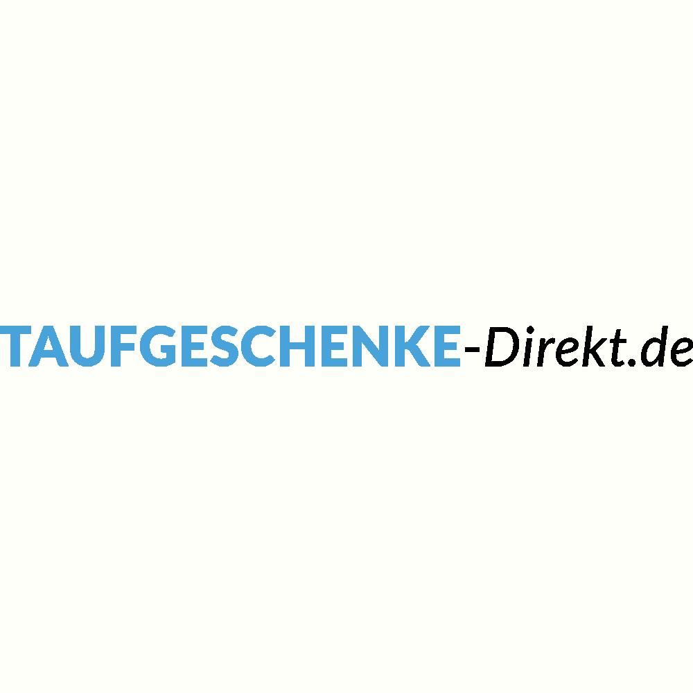 Taufgeschenke-Direkt.de