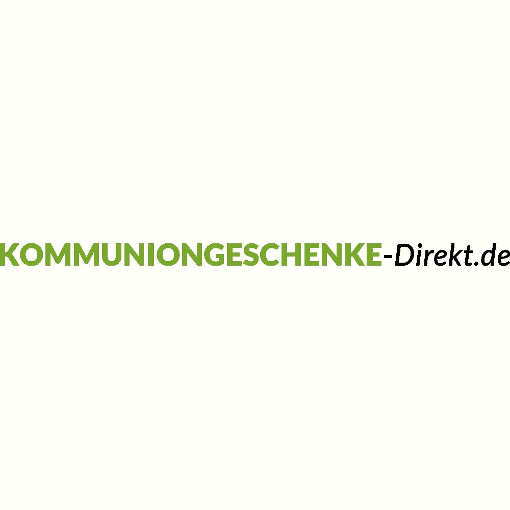 Kommunionsgeschenke-Direkt.de