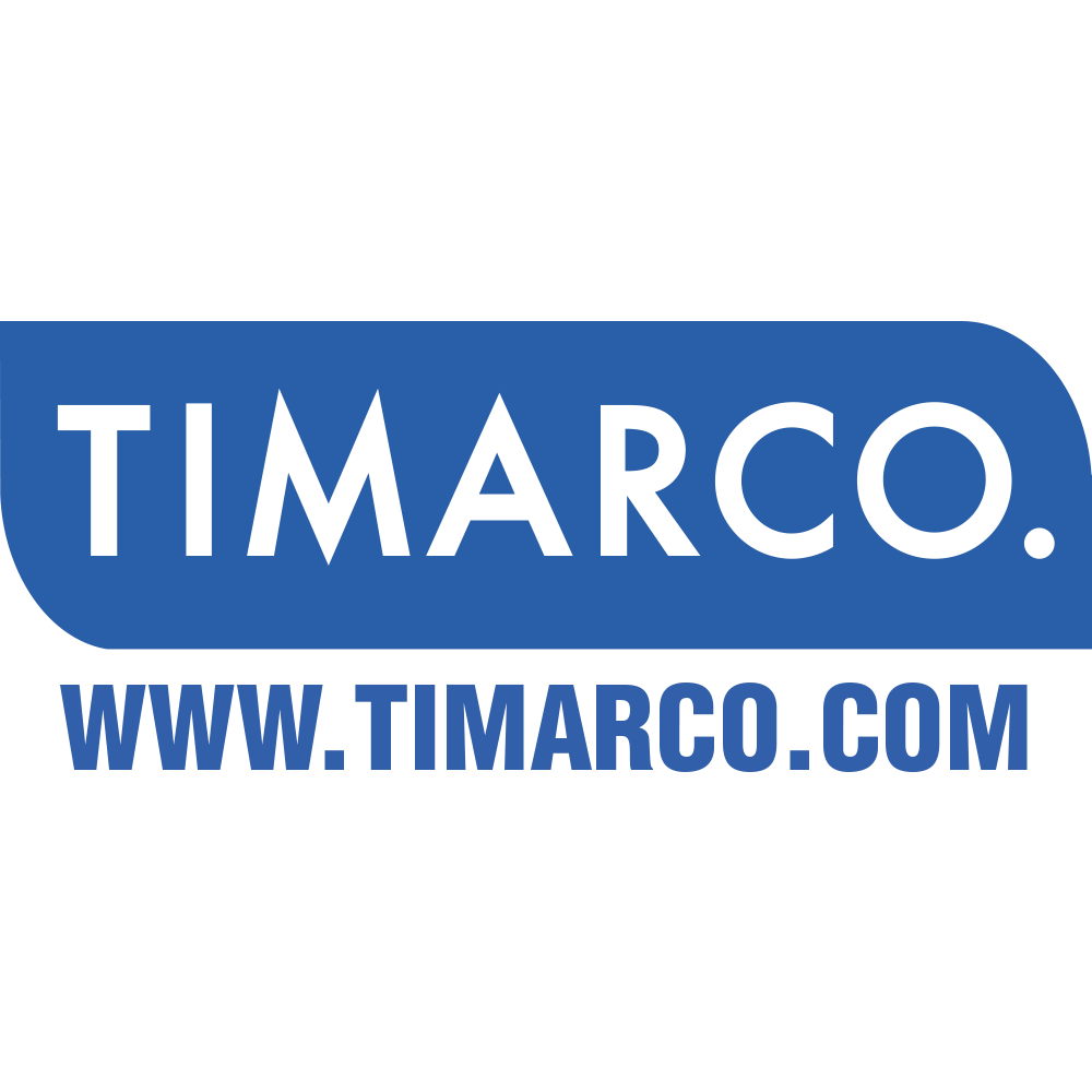 Timarco.com/de