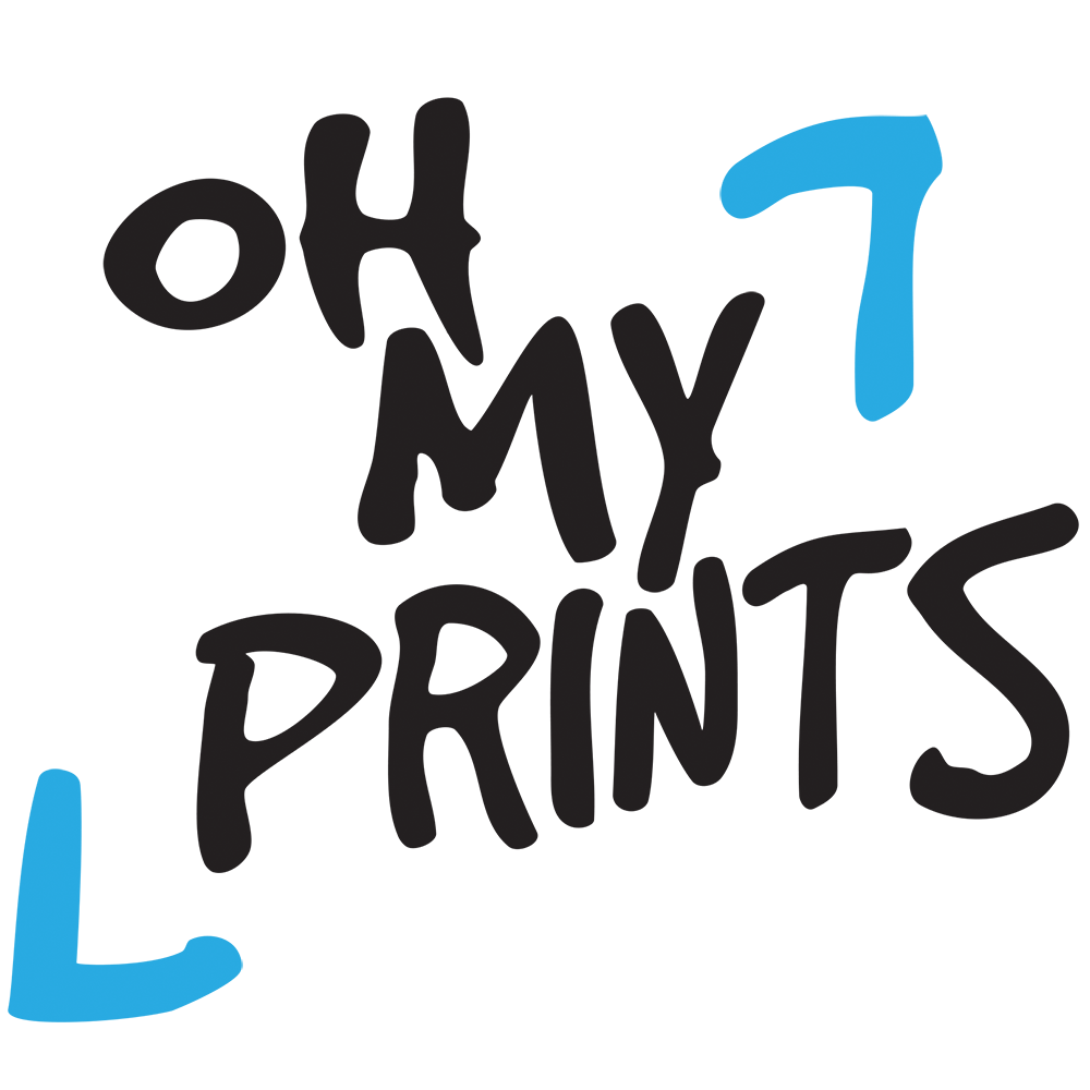 Ohmyprints.com