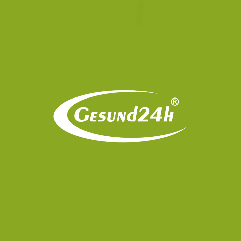 Gesund24h.de
