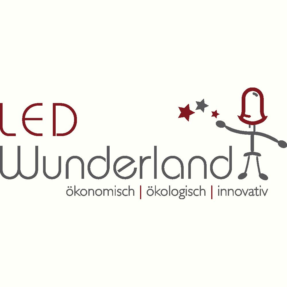 LED-Wunderland.de