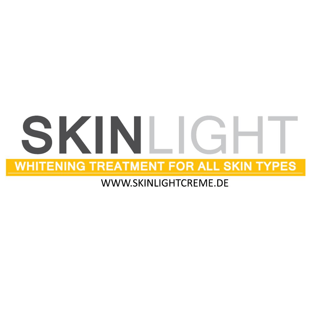 Skinlightcreme Gutscheine