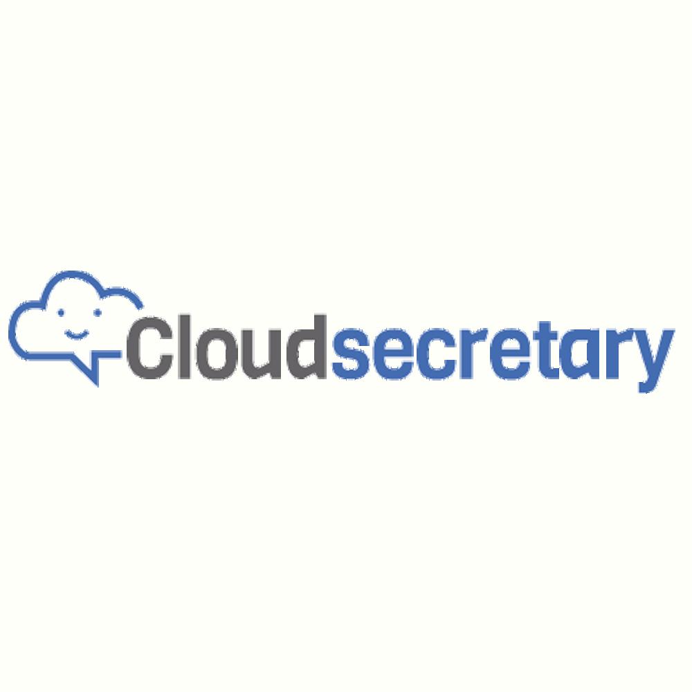 Cloudsecretary.de