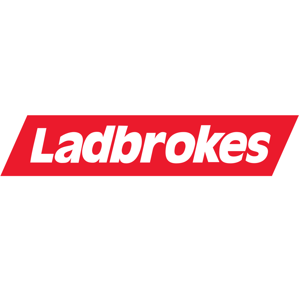 Ladbrokes Sports (Non incent)
