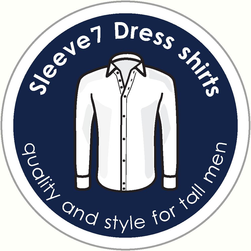 Sleeve7.com