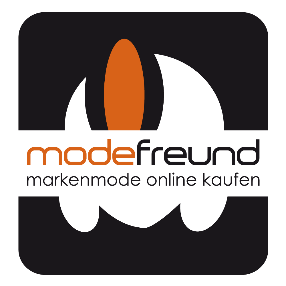 Modefreund.de