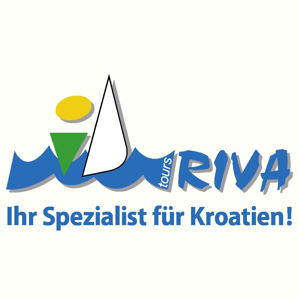 Kroatien-idriva.de
