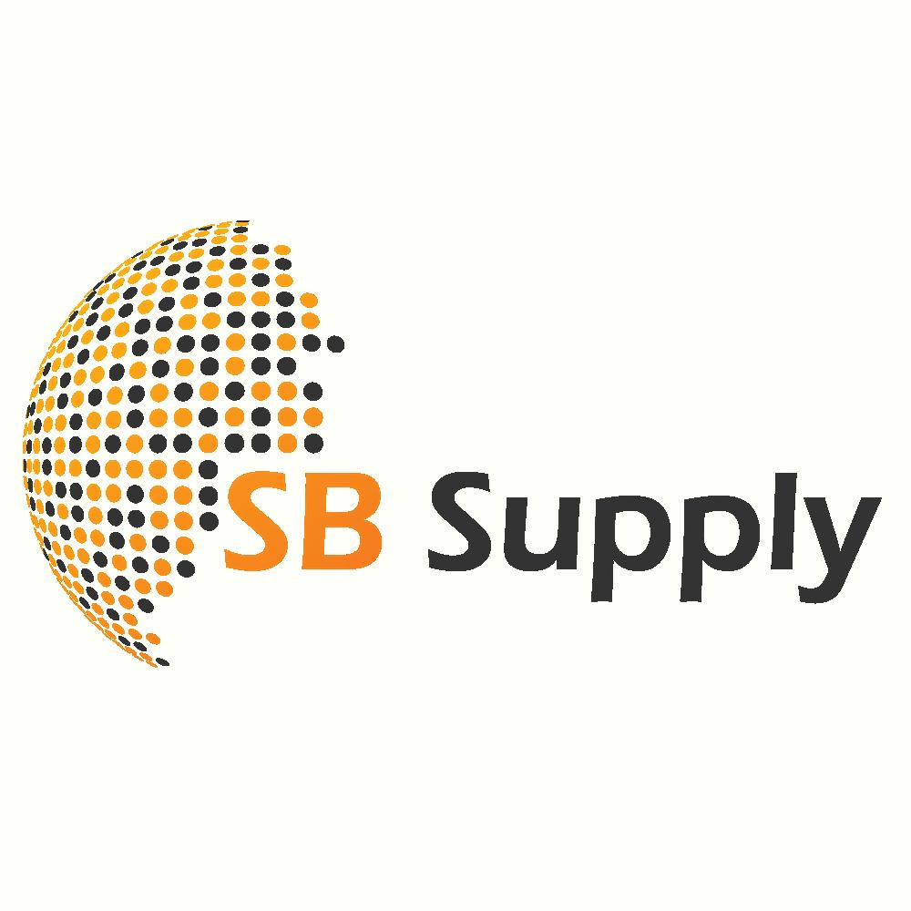Sbsupply.de