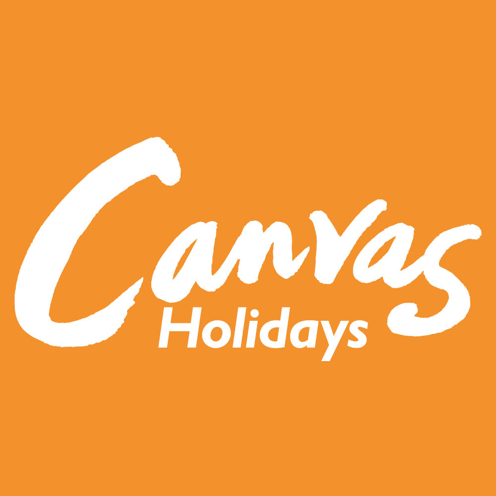 Canvasholidays.de