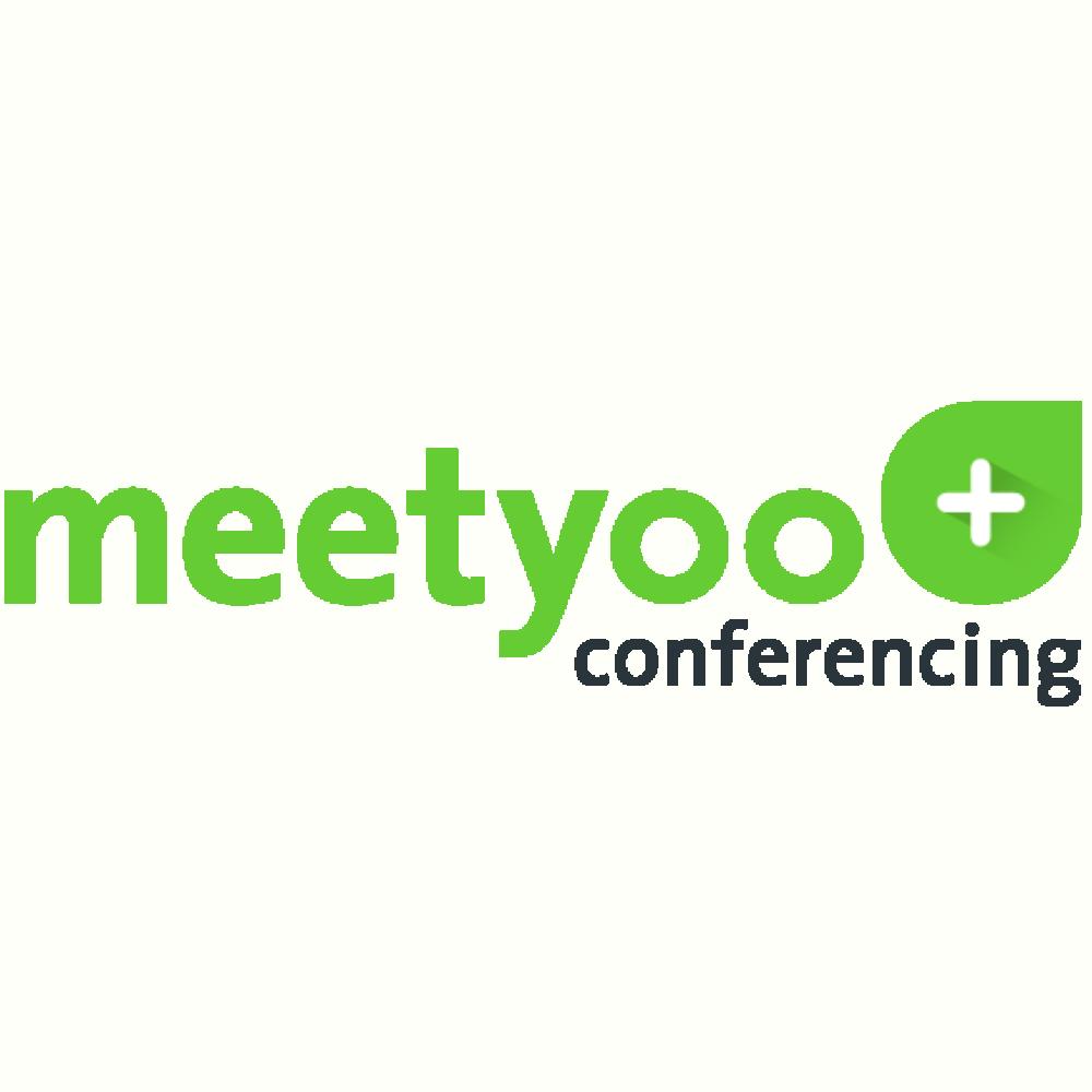 Meetyoo.de - Telefon- & Webkonferenzen