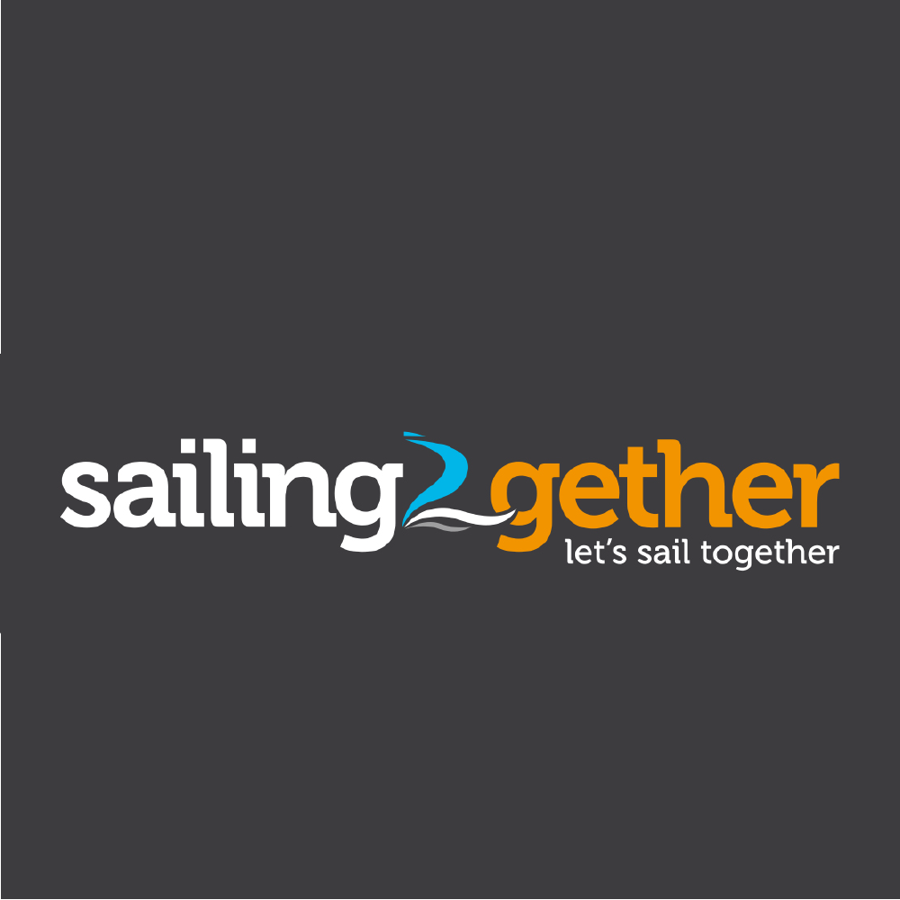Sailing2gether.de