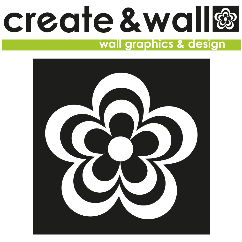 Create-and-Wall.de