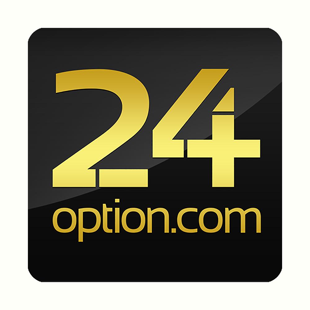 24Option.com - DE